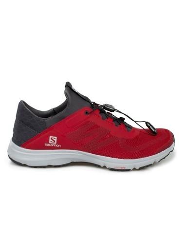 Salomon Amphıb Bold 2 Erkek Ayakkabısı L41304000 Mavi